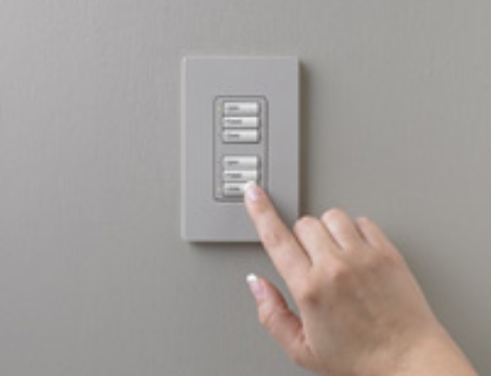 KEEP THE LIGHTS ON! Third Common Mistake Amateur Safety Speakers Make